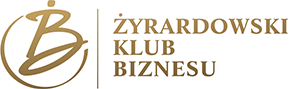 Żyrardowski Klub Biznesu